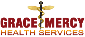Grace & Mercy Health Services